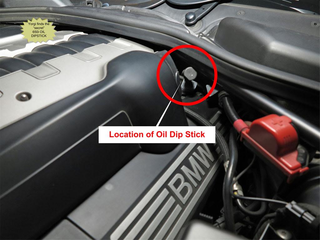 2008 Bmw X3 Oil Dipstick Location Thxsiempre