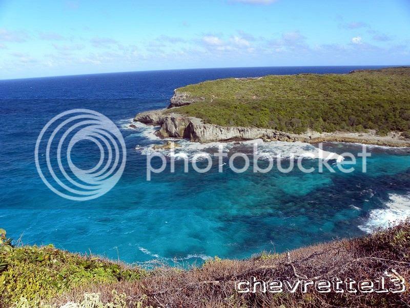 http://i1252.photobucket.com/albums/hh578/chevrette13/Guadeloupe/DSCN7129Copier_zps099173bf.jpg