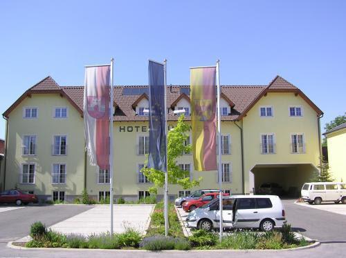 Discount Hotel Restaurant Müllner