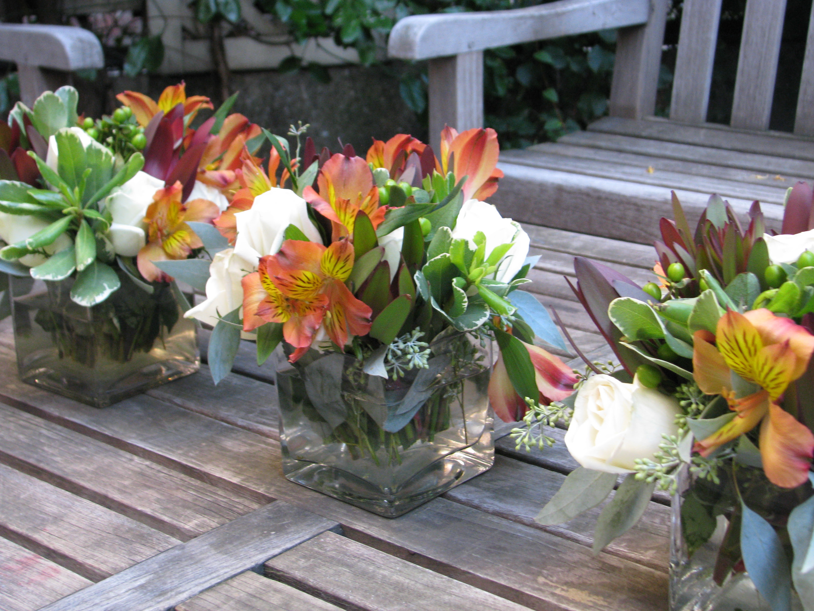Diy Fall Flowers How To Make 35 Flowers Look Like 120 Stylish Spoon