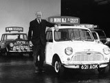 greek-automotive-history-73