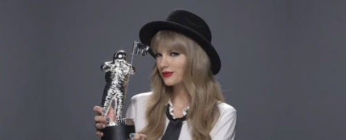 Teen-2012-mtv-vmas_large