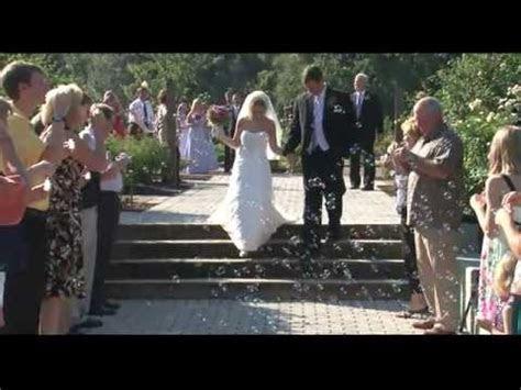 Orlando Harpist   wedding ceremony music at Leu Gardens FL