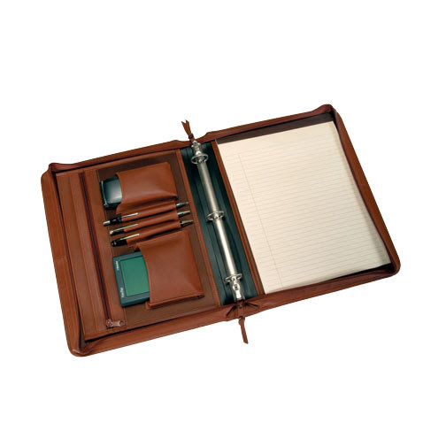 Leather Organizer Planners, Address Books, Calendars, Planners ...