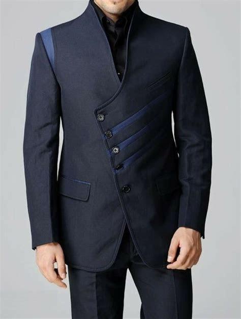 2017 New Mens Wedding Suits Tuxedos Groomsman Suit Jacket
