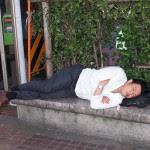 japanese_sleeping_131