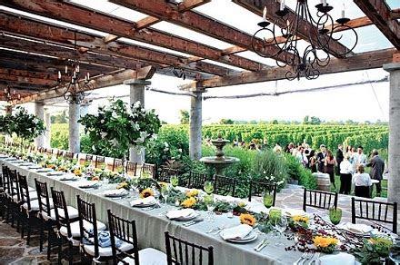 long island wedding reception venues star talent