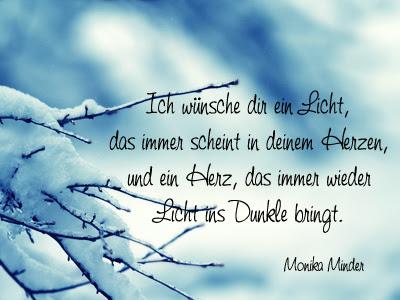 Neujahrswünsche Kurze Sprüche Gedichte Gedanken Zum Neuen Jahr