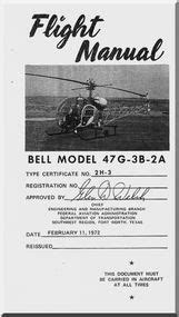 100 best BELL 47G HELICOPTER images on Pinterest