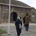 namazgah tabyası müze girişi 150x150 Namazgah Tabyası