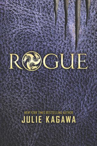 http://www.amazon.it/Rogue-Julie-Kagawa/dp/0373211465/ref=pd_sim_14_1?ie=UTF8&refRID=1X3J4E31T4PA26AD027Z