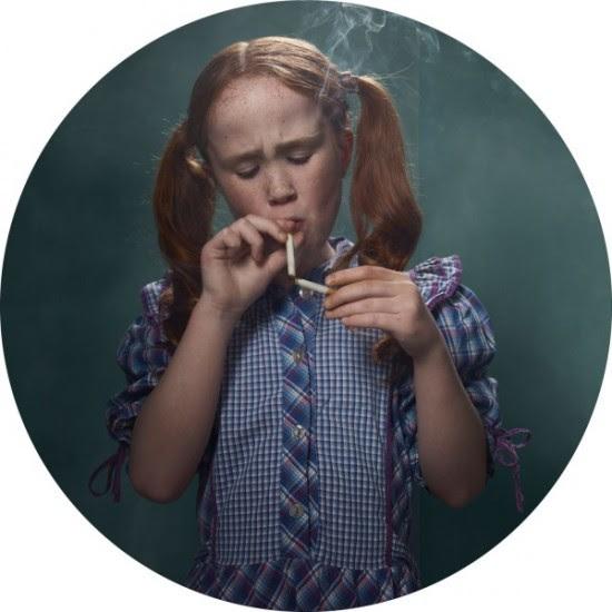 smoking-kids3