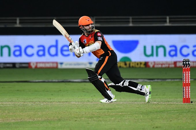 IPL 2020: Kane Williamson's Form Crucial For SRH Against DC, Says Sanjay Bangar