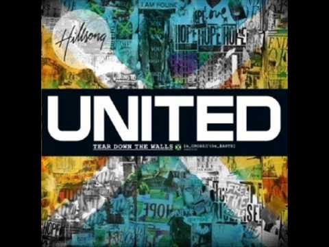 No Reason to Hide Lyrics - Hillsong UNITED