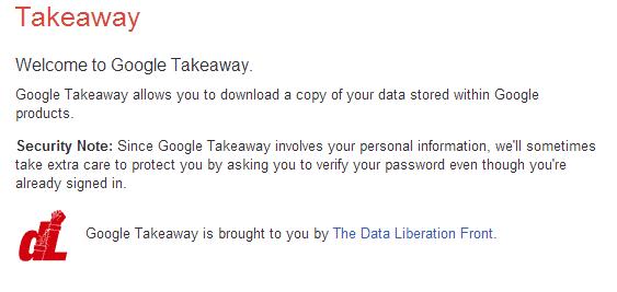 google_takeout_6