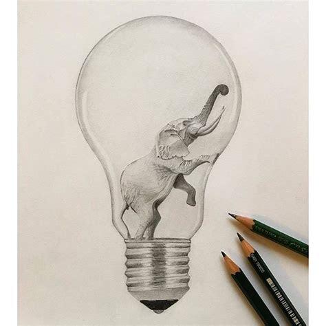 pin  debbie dixon paver  light bulb art art sketches