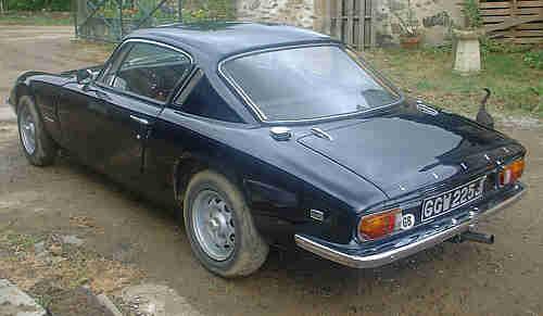 Classic Cars: Old cars on craigslist for sale kansas city