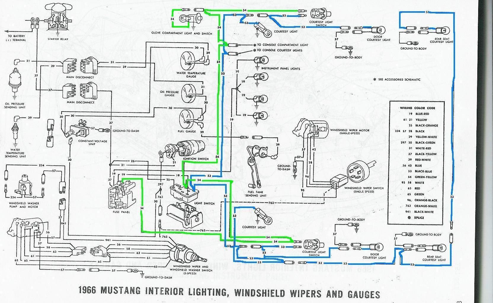 67 Mustng Door Wiring Diagram 69 Impala Interior Wiring Diagram 7gen Nissaan Yenpancane Jeanjaures37 Fr