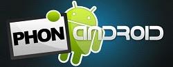 Android 4.32 Android 4.3 : quest ce qui nous attend avec cette nouvelle version ?