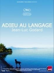 Adieu au langage online videa előzetes dvd 2014