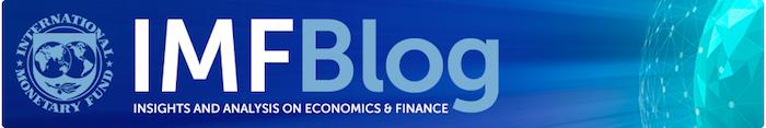 IMFBlog