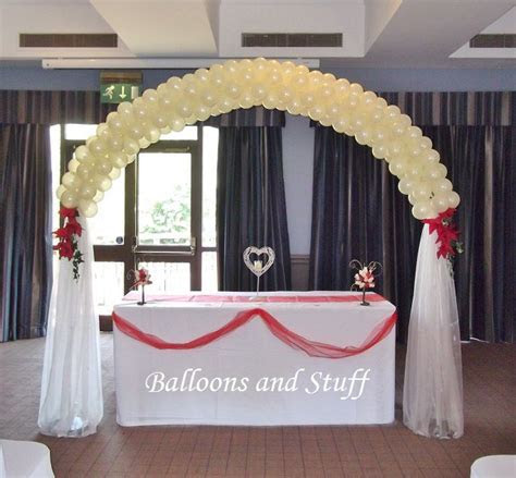 balloon, balloons, nottingham, NG, mansfield, decorator