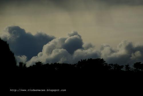 Nuvensblog.jpg