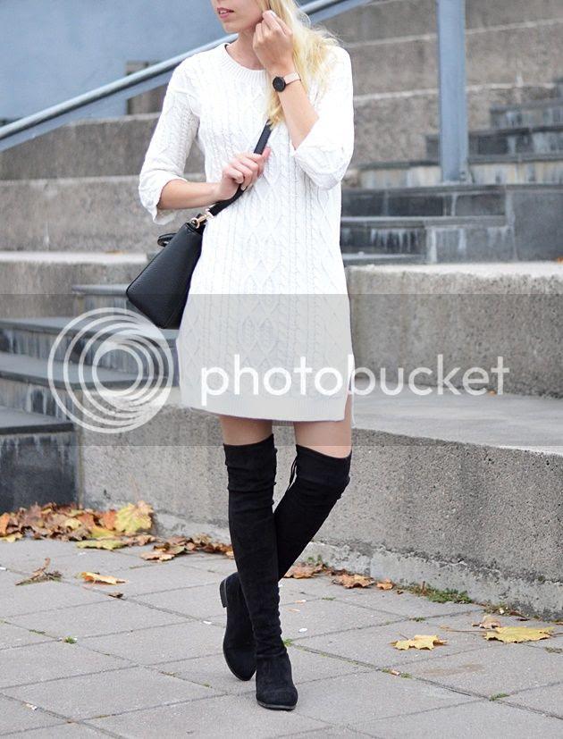 photo Mustavalkoista006_zpsn9nuremg.jpg
