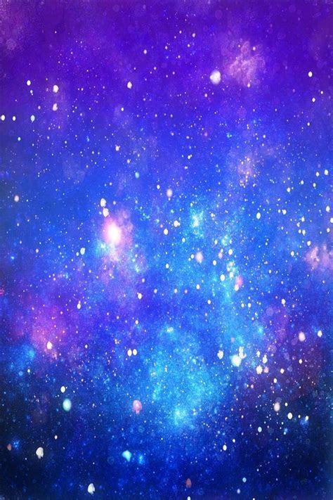 Galaxy wallpaper   iPhone backgrounds :D   Pinterest