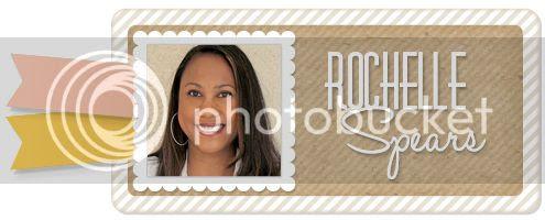 Rochelle Spears photo 2013-DT-Badge-Rochelle-Spears_zps5f2142c8.jpg
