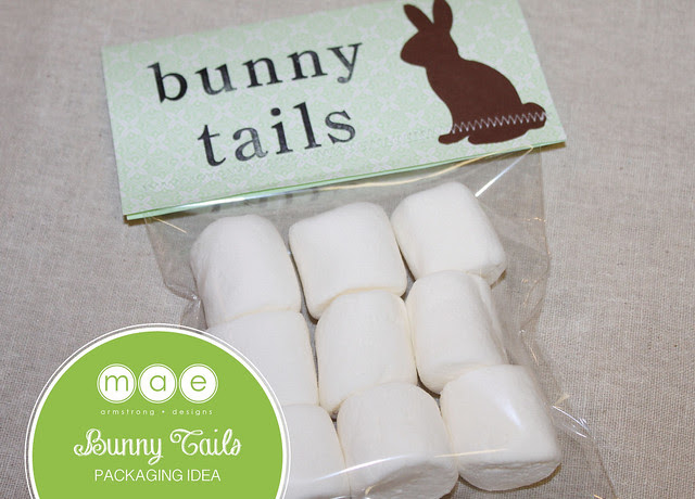 Bunny Tails - Treat Packaging Idea2