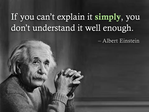 Albert Einstein Quotes Understanding Quotes About Life Quotes