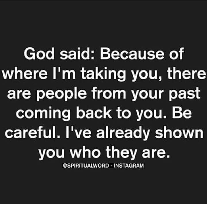 Quotes About Coming Back To God 24 Quotes