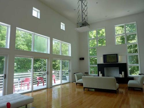 P1020464-2010-06-05-Modern-Atlanta-10-Misty