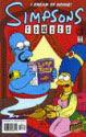 Simpsons #126