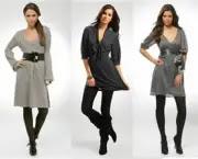 roupas-para-balada-femininas-14