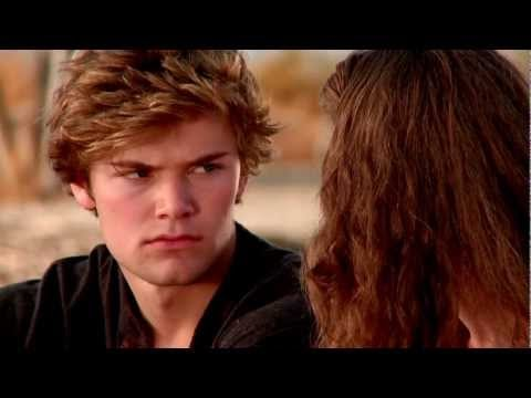 The Hunger Games: Cuarta parte de la serie sobre Annie y Finnick…