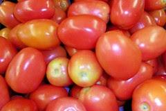 tomatoromamarket