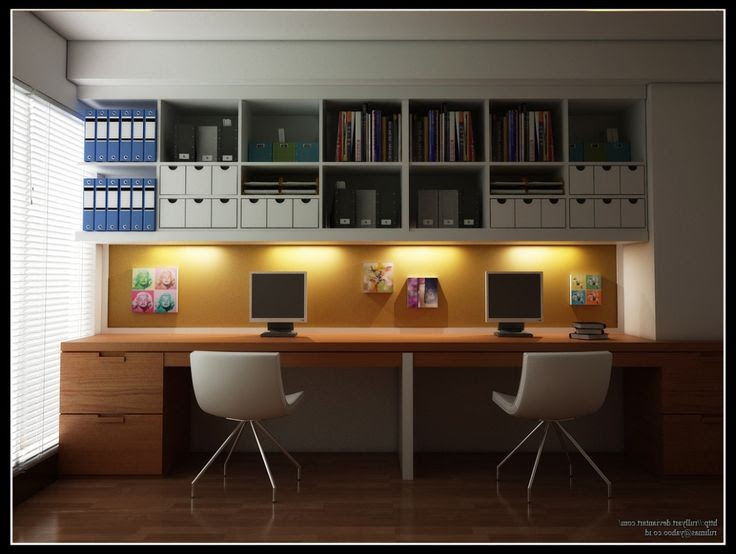 Office Home Office Ideas Ikea Plain On With Of Worthy About 5 Home Office Ideas Ikea Innovative On For With Well Design 27 Home Office Ideas Ikea Stunning On For Harmaco Storage