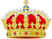 Royal Crown for the Aragonese Terriories.svg