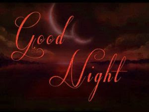 413 Good Night Images Pics Photo Hd Free Download Good Morning