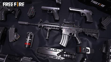 fire weapons top    weapons