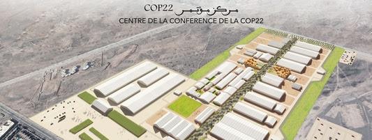 """Résultat de recherche d'images pour """"COP22 Marrakech 2016"""""""
