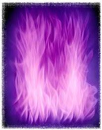 http://www.flammeviolette.com/flamme_violette2.jpg