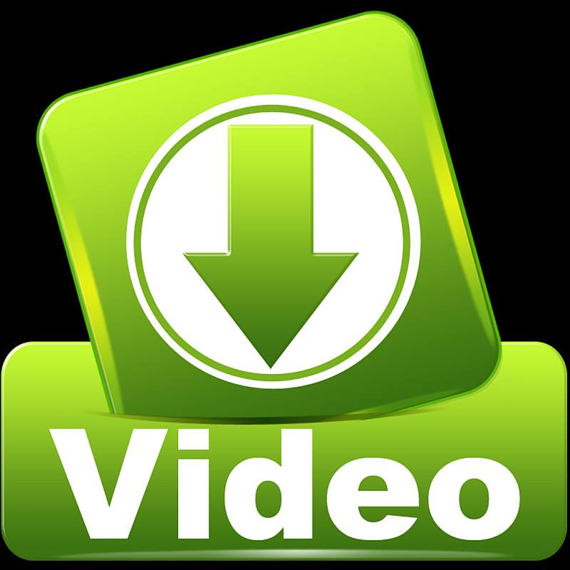 Aplikasi Download Video, Cepat!