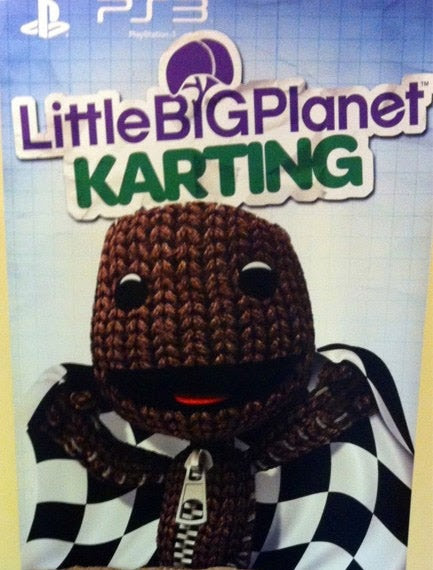 http://ps3media.ign.com/ps3/image/article/121/1218415/littlebigplanet-karting-20120209053137164.jpg