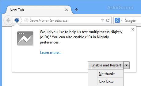 Mozilla_Firefox_E10S_Multi_Process_Notification.png
