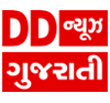 Door Darshan (DD News), Ahmedabad Result 2019