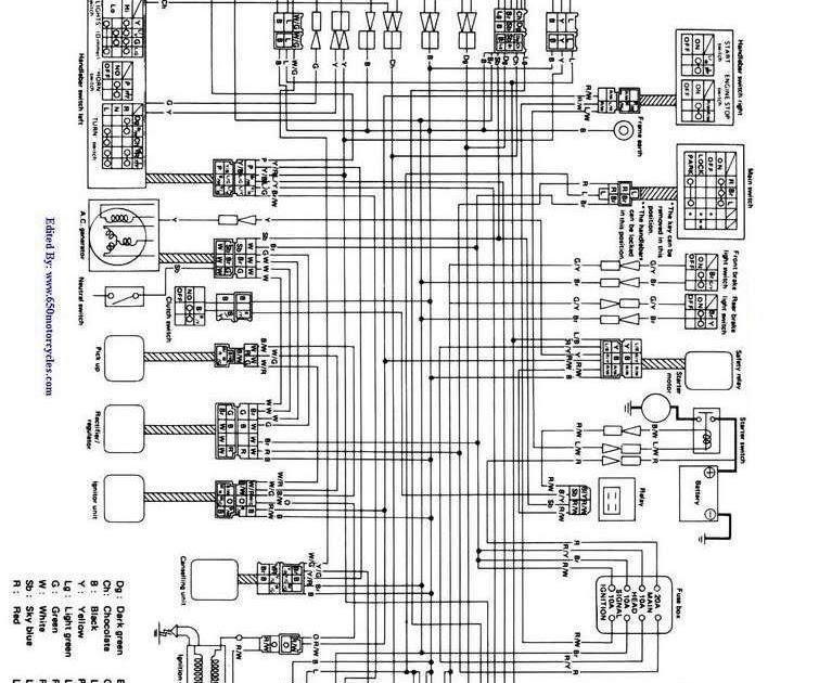 Diagram 2000 Dodge Durango Infinity Speaker Wiring Diagram Full Version Hd Quality Wiring Diagram Zodiagramml Maglierugbyonline It