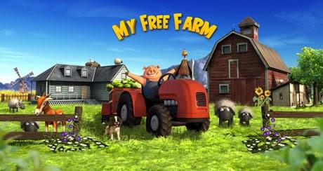 Bauernhof Spiele Kostenlos Ohne Anmeldung